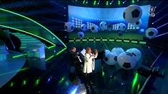 Das große Fest zum Jubiläum - Die überraschende Show mit Florian Silbereisen - Eurovision ORF ARD HD