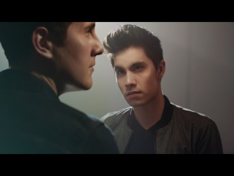 TREAT YOU BETTER - Shawn Mendes - Sam Tsui, Casey Breves, KHS COVER