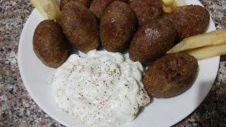Соус для шаурмы,картошки и мяса.Чесночный соус рецепт.простые и вкусные соусы к мясу