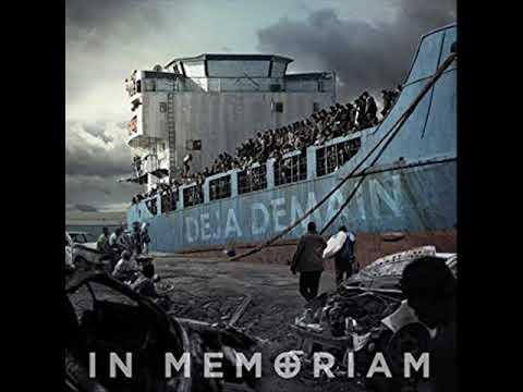 Download In Memoriam - Dans la tanière des tigres