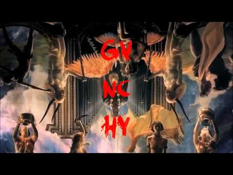Apollo - Givenchy [Kanye West Type Instrumental]