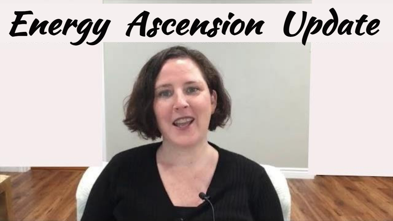 Will There Be A Coronavirus Vaccine ? #spirit message #channelled message #energy ascension update