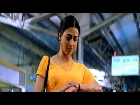 Ek Mulakat Zaruri Hai Sanam   Sirf Tum 1999  HD  1080p Music Video   YouTube