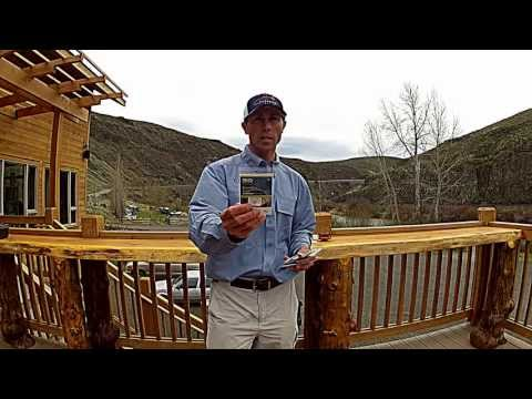 How To Choose Fly Fishing Leaders And Tippets