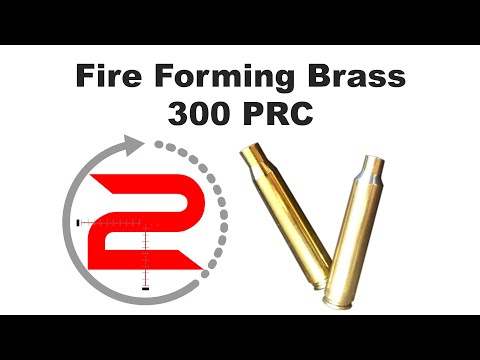 300 PRC update | Sniper's Hide Forum