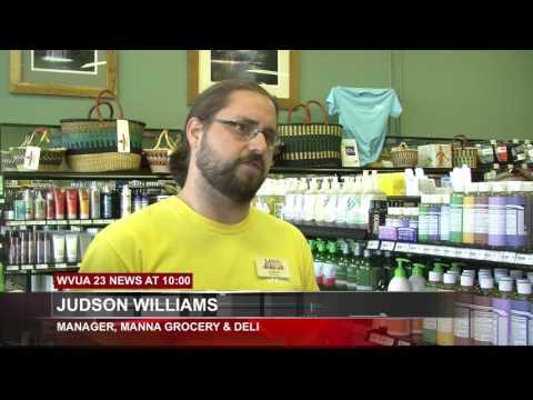FDA Ban Most Antibacterial Soaps