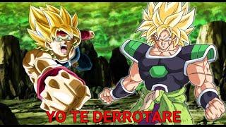 ¿QHPS Goku era traicionado por sus amigos y era enviado al universo 6? PARTE 17 | Misa Ultra DBS