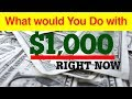 how to trade binary options - 60 second strategy: learn how to trade binary options for a profit