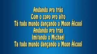 Baixar Thiago Matheus - Moon Álcool - Letra HD