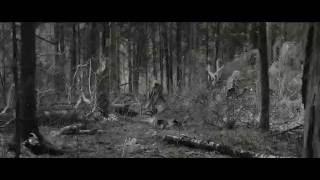 Трейлер фильма Inhuman (Даниил Демидов)