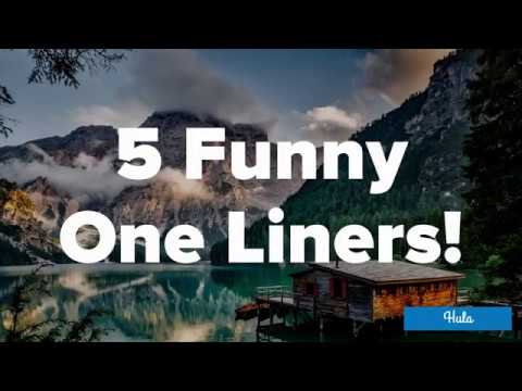 Jimmy's Best One Liners | Jimmy Carr from YouTube · Duration:  5 minutes 9 seconds