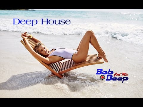 Deep House To Deep Cafe & Beach Bars Best Summer hits   2015 Crete,.Santorini,Kos,Zakynthos, Paros