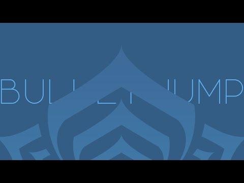 KURORAK - BULLET↑JUMP