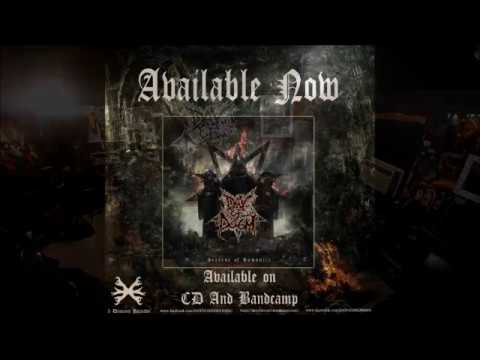 DAY OF DOOM RELEASE THE INNER DEMON IN THE DOOM CAVE 2017