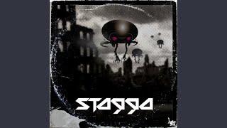 Lopside (Siff Remix)