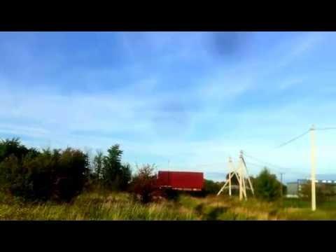 Земельные участки в поселке Отрадное (Гурьевский р-н Калининградская область)
