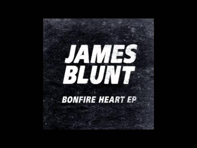 James Blunt - Miss America (Acoustic Version from Angel Studios)