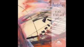 Hans Joachim-Roedelius - Poetry