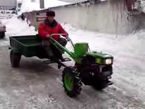 Бу сельхозтехника, бу тракторы, бу плуги, бу сеялки, бу комбайны .