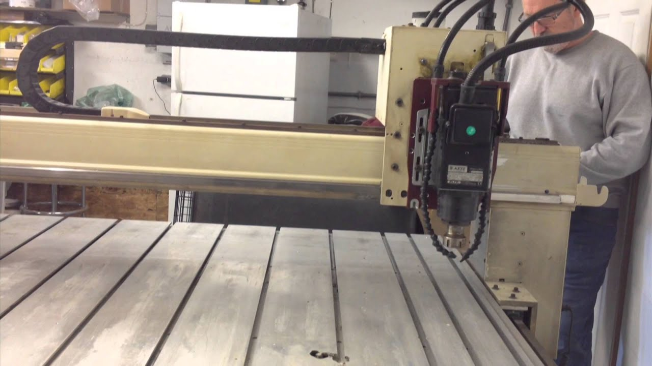 20+ Axyz Cnc Router Pictures and Ideas on Meta Networks