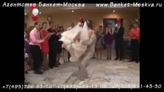 Ведущая Алена. Лучшая тамада женщина на свадьбу