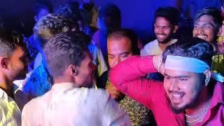 RC Puram Sailani Baba Sandal 2020 ||RC Puram Modelar S||