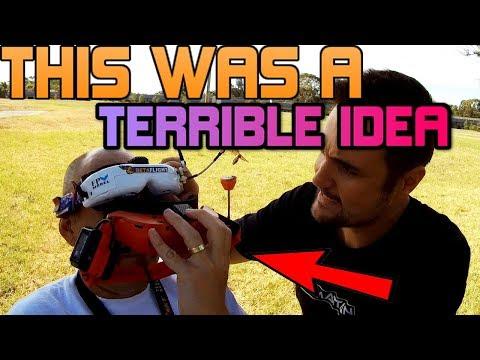 ペキニーズの記憶力の無さは天下一品。The memory of Pekingese is extremely bad. from YouTube · Duration:  4 minutes 23 seconds