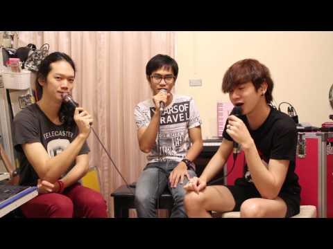 SiN Microphone Comparison(Thai)