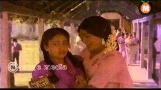 Rajendraprasad Lipkiss To Ashwini In Lady Getup | Rajendraprasad Comedy Videos