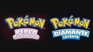 <b>Pokémon</b> Diamante Lucente e Perla Splendente: trailer ufficiale del ...