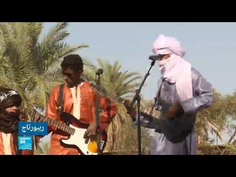 المغرب.. المهرجان الدولي للرحل يطفئ شمعته الخامسة عشرة  - نشر قبل 17 دقيقة
