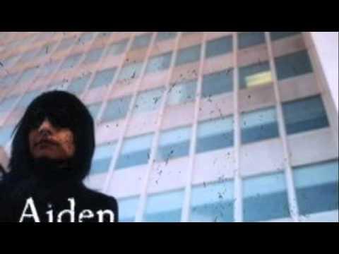 Aiden - Cold December