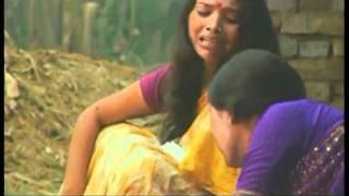 Patiya Roi Roi Na [Full Song] Kekara Se Kahaan Mile Jalaa