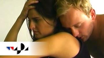 SPOTKANIA (część 6) - Film Fabularny - English Subtitles  - Wajda School and Studio
