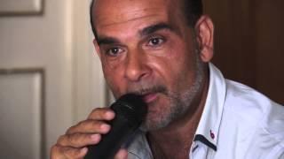 Juan Carmona annonce les Nuits Flamencas à Aubagne