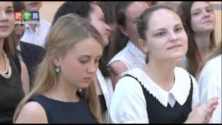 видео Как поступить в академию ФСБ после 11 класса: необходимые экзамены