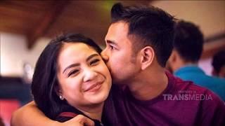 P3h   Denny Darko Ramal Nasib Pernikahan Raffi Ahmad Dan Nagita Slavina (14/6/19) Part 2