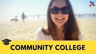 Community Colleges в США: Что это? Плюсы и минусы.