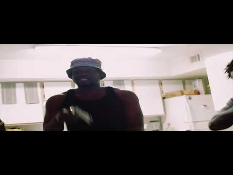 N9ne ft Lil G -Coco remix  official video 
