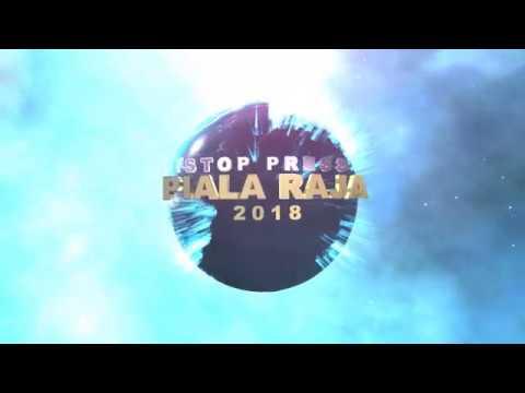 stop-press-piala-raja-2018