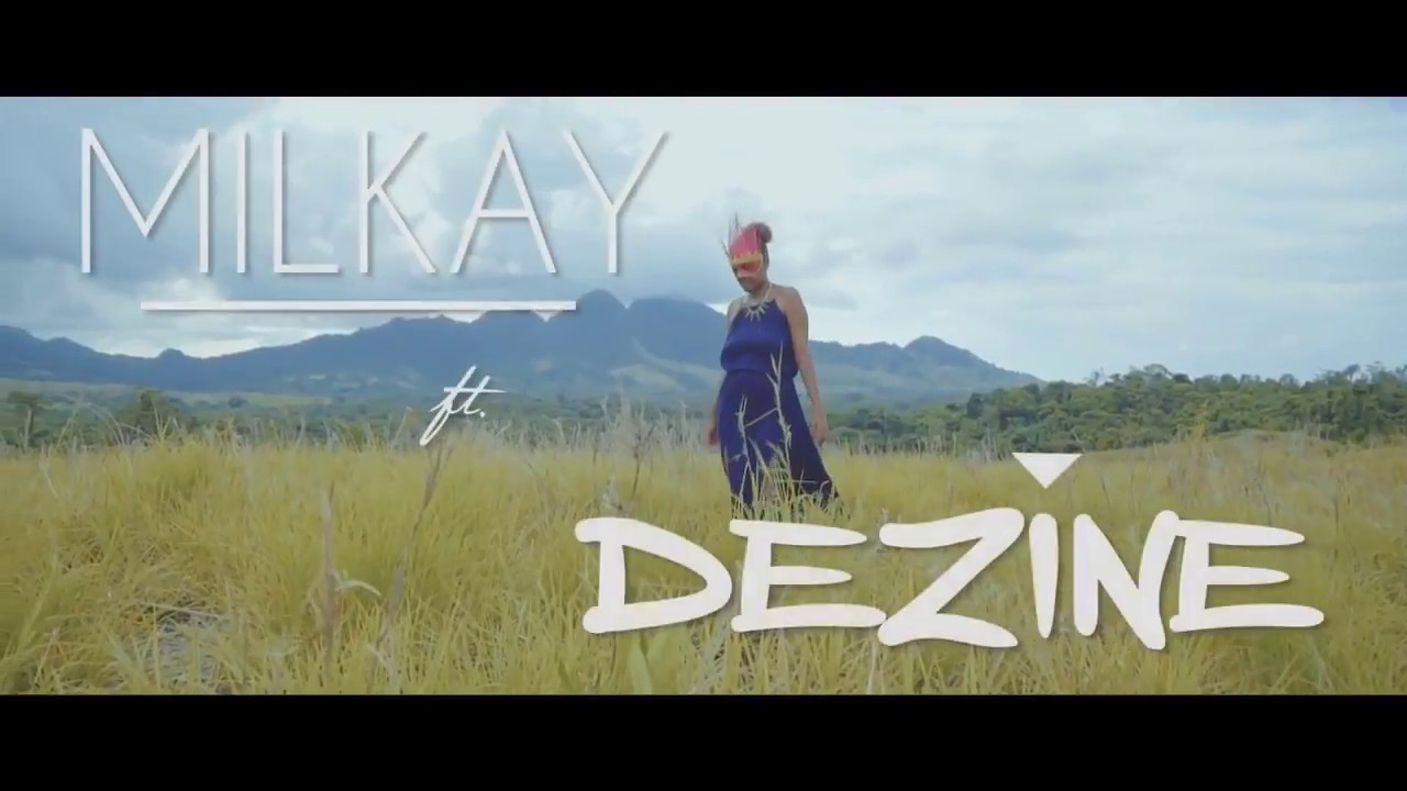 dezine-kaigo-yelele-ft-milkay-music-video-yekerek