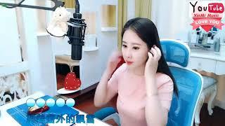 小虾米 - Tiểu Hà Mễ live 19-06-2018 ( Hoang Vu )