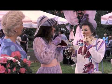 933721a57ac Funny Steel Magnolia Scenes - YouTube