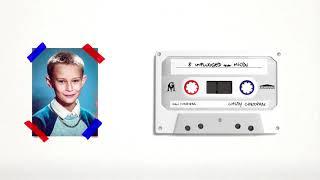 Kali x Magiera - Unplugged feat. Miodu