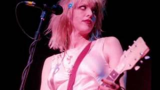Hole - Best Sunday Dress (05/04/95)