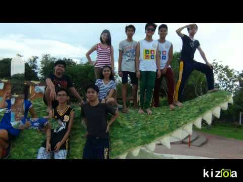 Video Maker: CPF Youth Cell Group