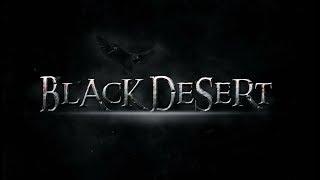 🛑Летние тайны 7✔ BDO ✔ [Black Desert Online]  Дедушка Wizard 62 вышел на охоту