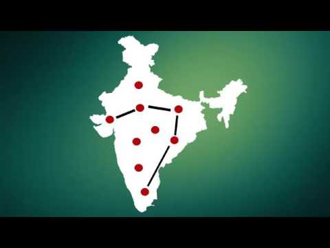 Medical tourism India in numbers