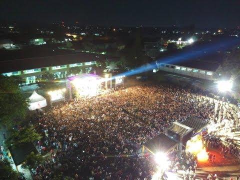 didi-kempot-live-@sman7kediri-full-konser