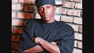 Video Lil Boosie-welcome to the mind of a maniac (fast) download MP3, 3GP, MP4, WEBM, AVI, FLV November 2018